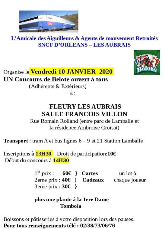 Capture Concours de belote de l'A.A.A.R SNCF D'ORLEANS - LES AUBRAIS 2020.JPG