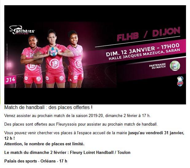 Capture Match de handball - Des places offertes 2020 (02.02.2020).JPG