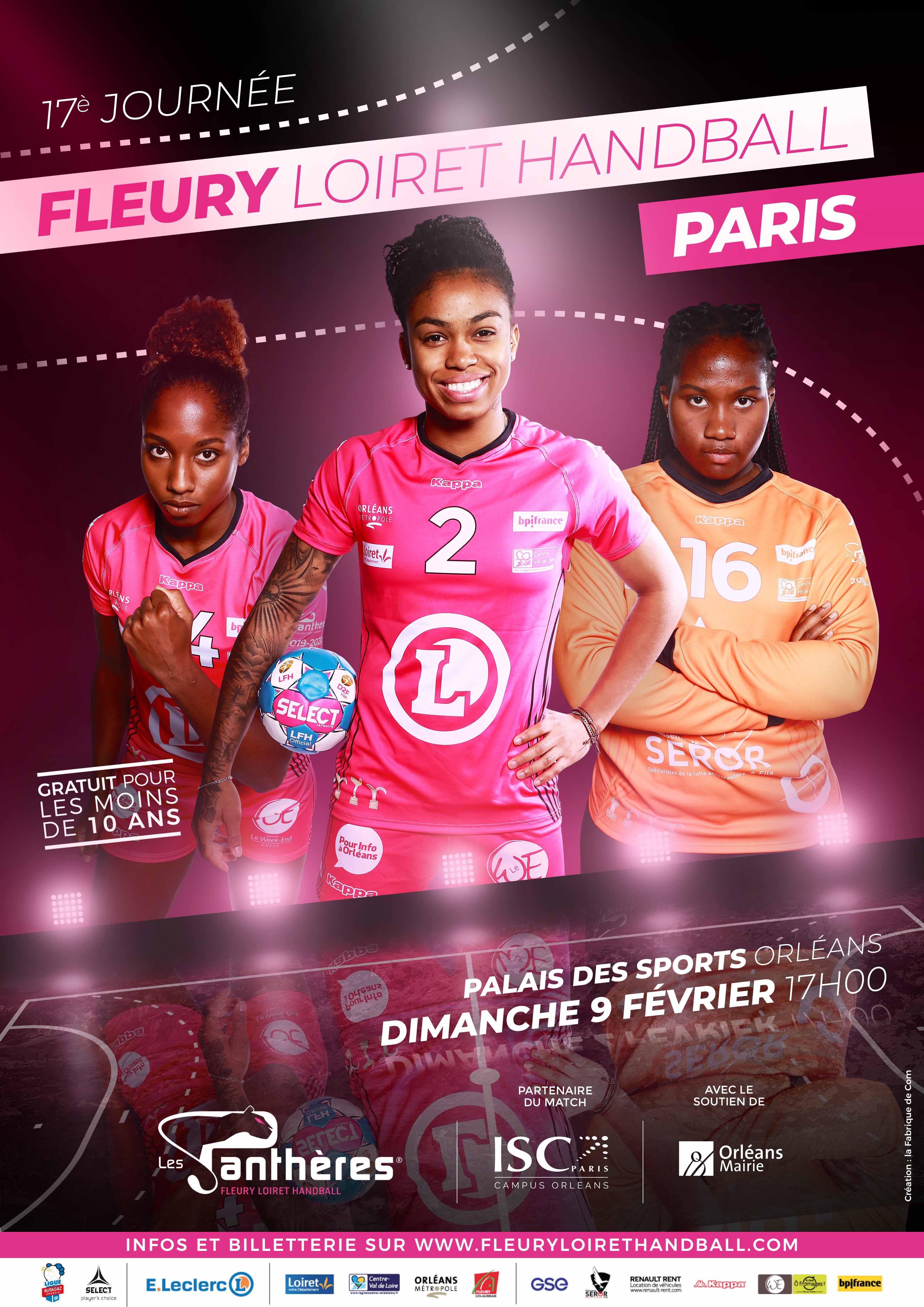 Affiche-J17-PARIS.jpg