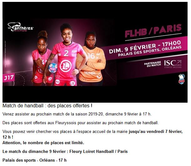 Capture Match de handball - des places offertes 2020 (07.02.2020).JPG