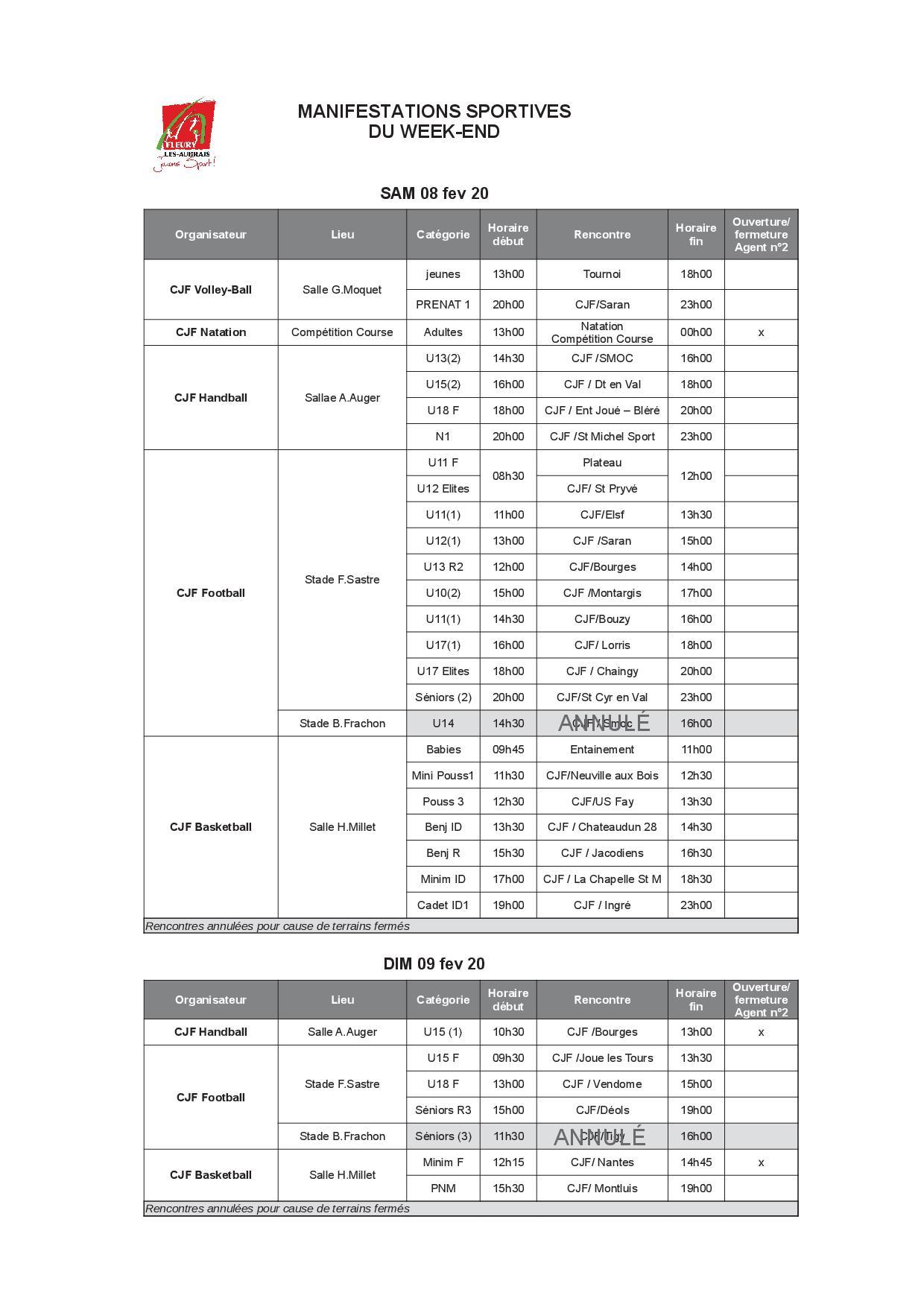 Planning des rencontres semaine 6.jpg