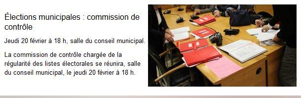 Capture élections municipales - Commission de contrôle 2020 (20.02.2020).JPG