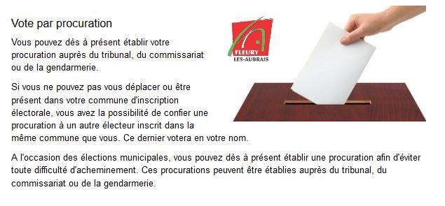Capture Vote pa procuration élections 2020.JPG