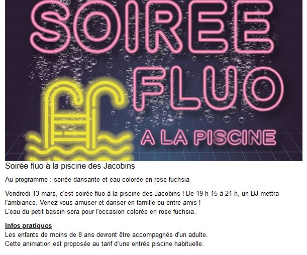 Capture Soirée FLUO 2020.JPG