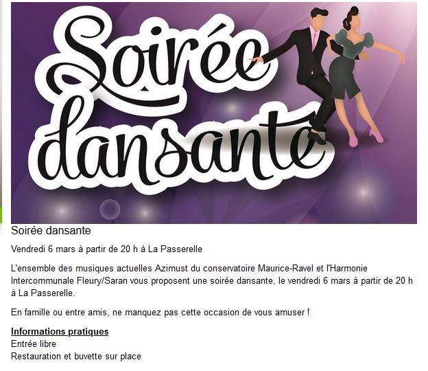 Capture Soirée dansante à la Passerelle 2020 (06.03.2020).JPG