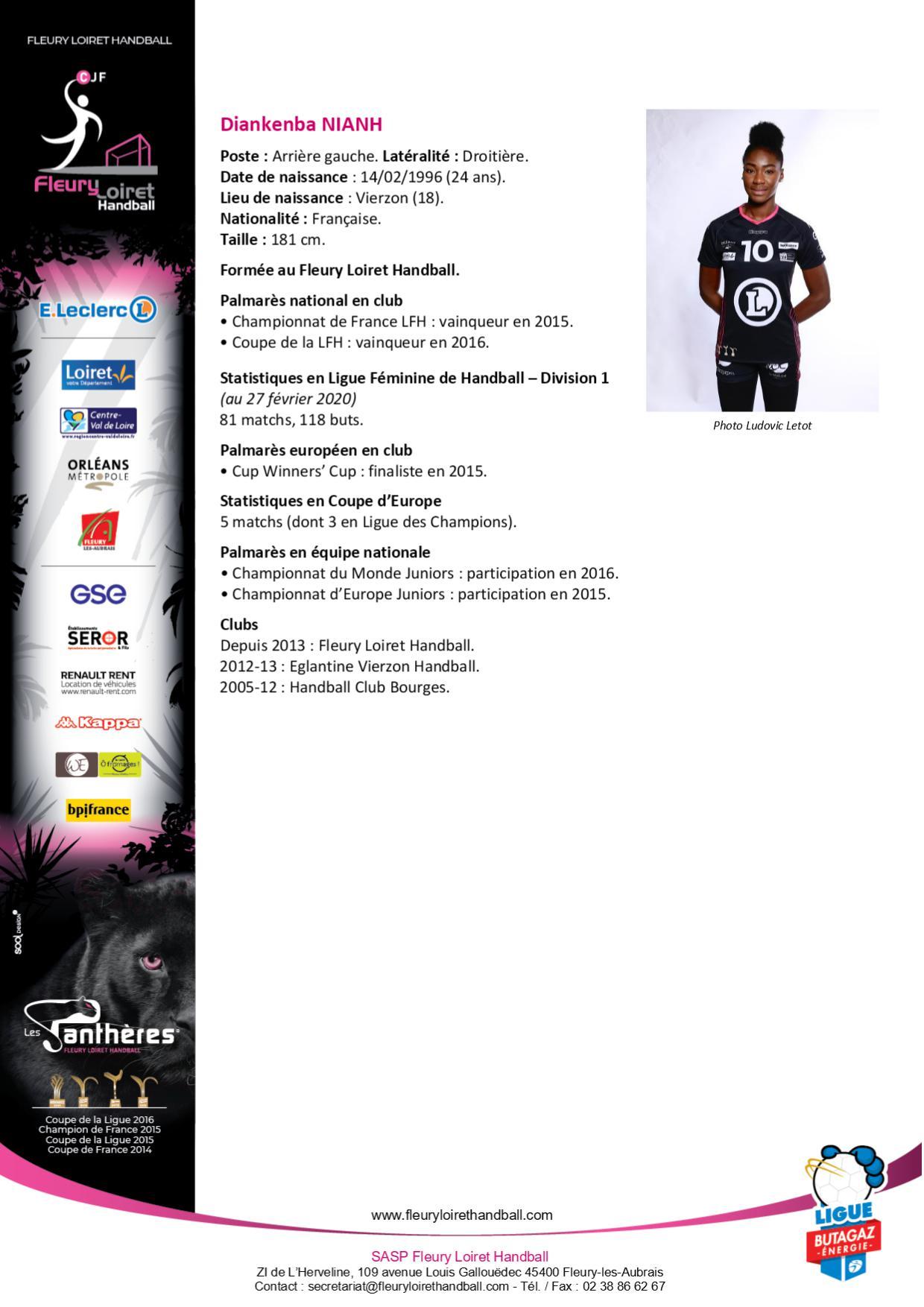 Aout 2015 - Communiqué Fleury Loiret Handball - Jeudi 27 février 20202.jpg
