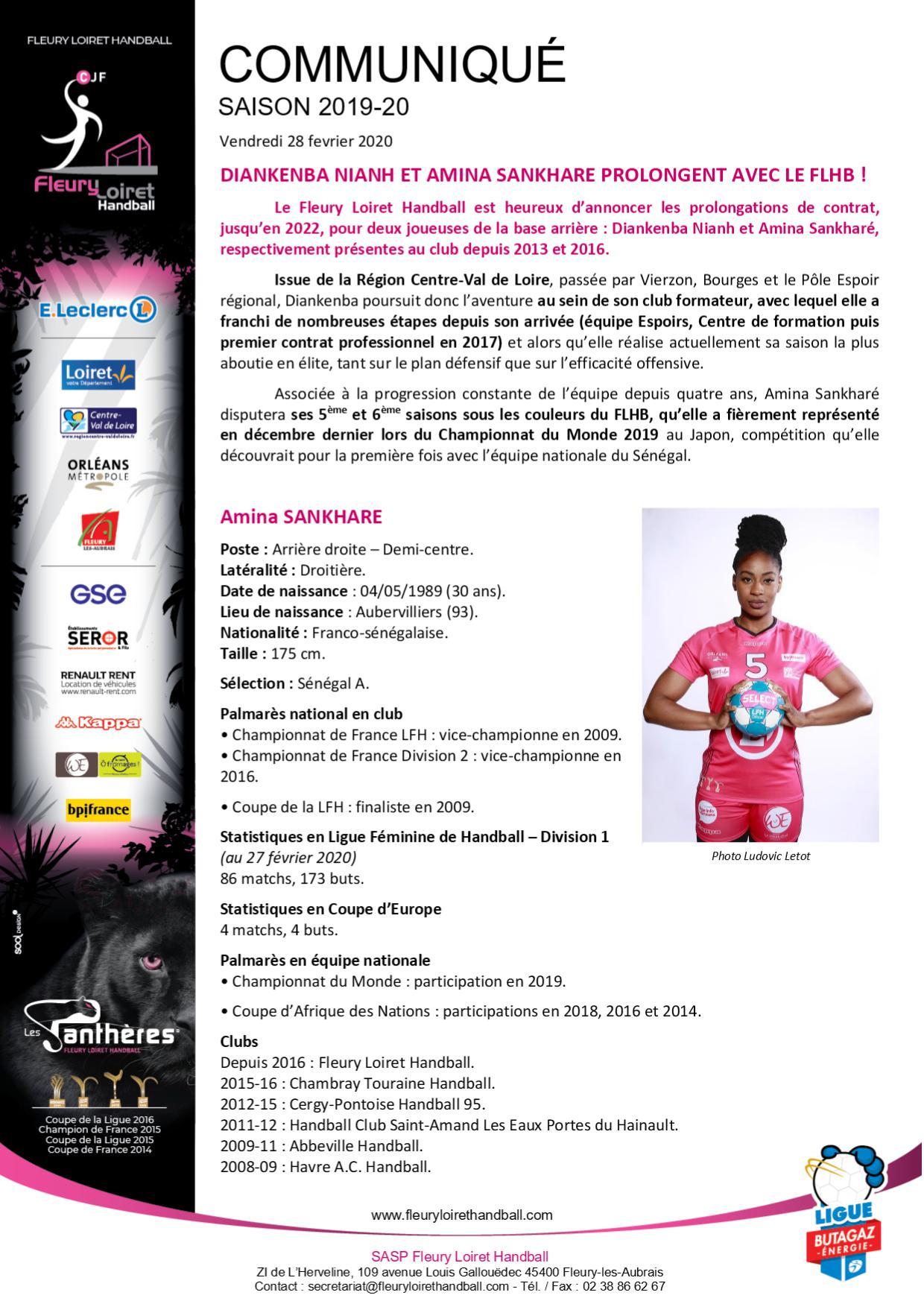 Aout 2015 - Communiqué Fleury Loiret Handball - Jeudi 27 février 20201.jpg