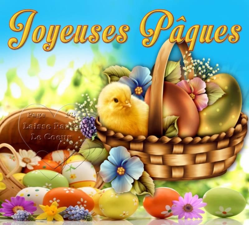 BonnesImages-paques_030.jpg
