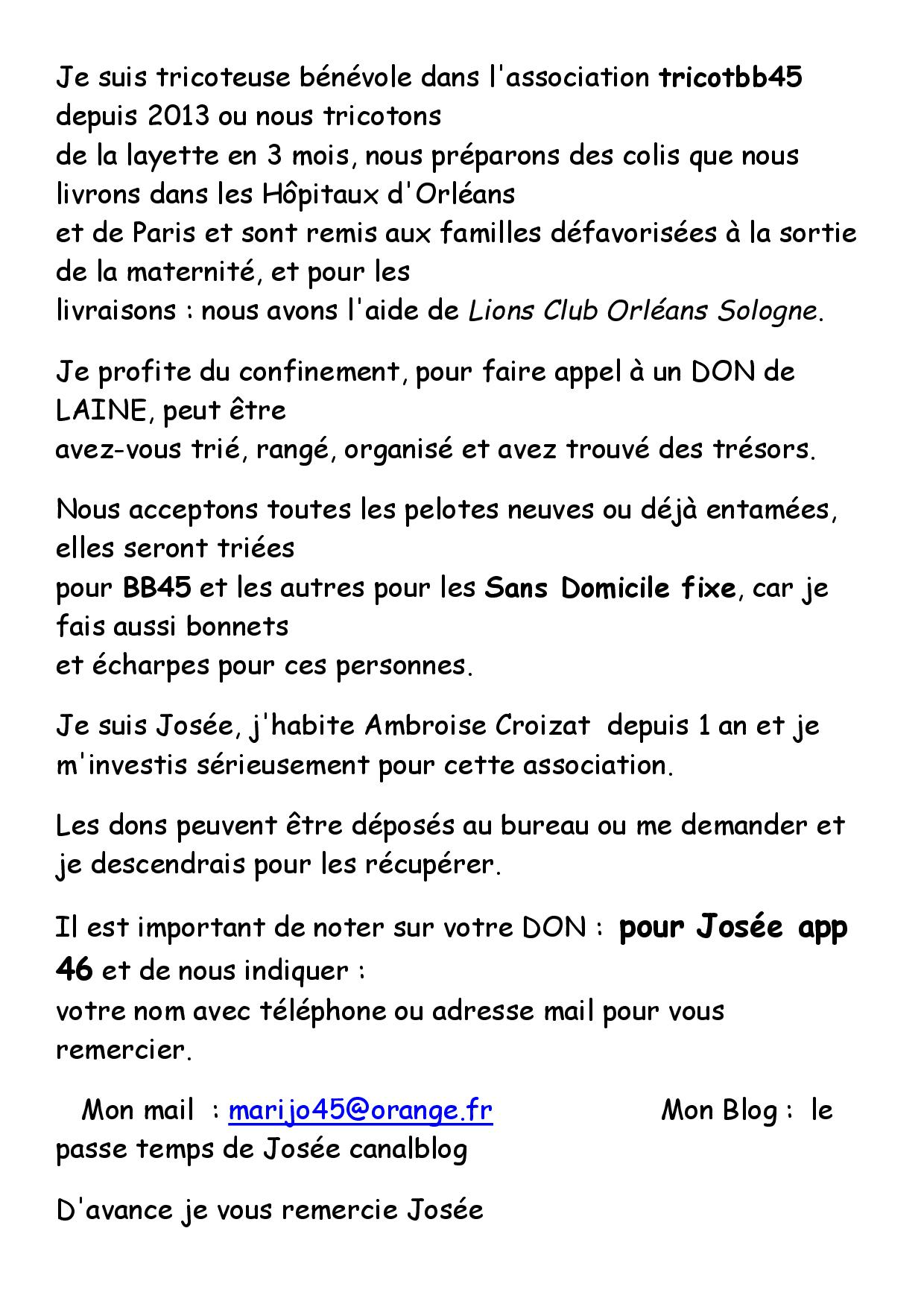 Document11.jpg