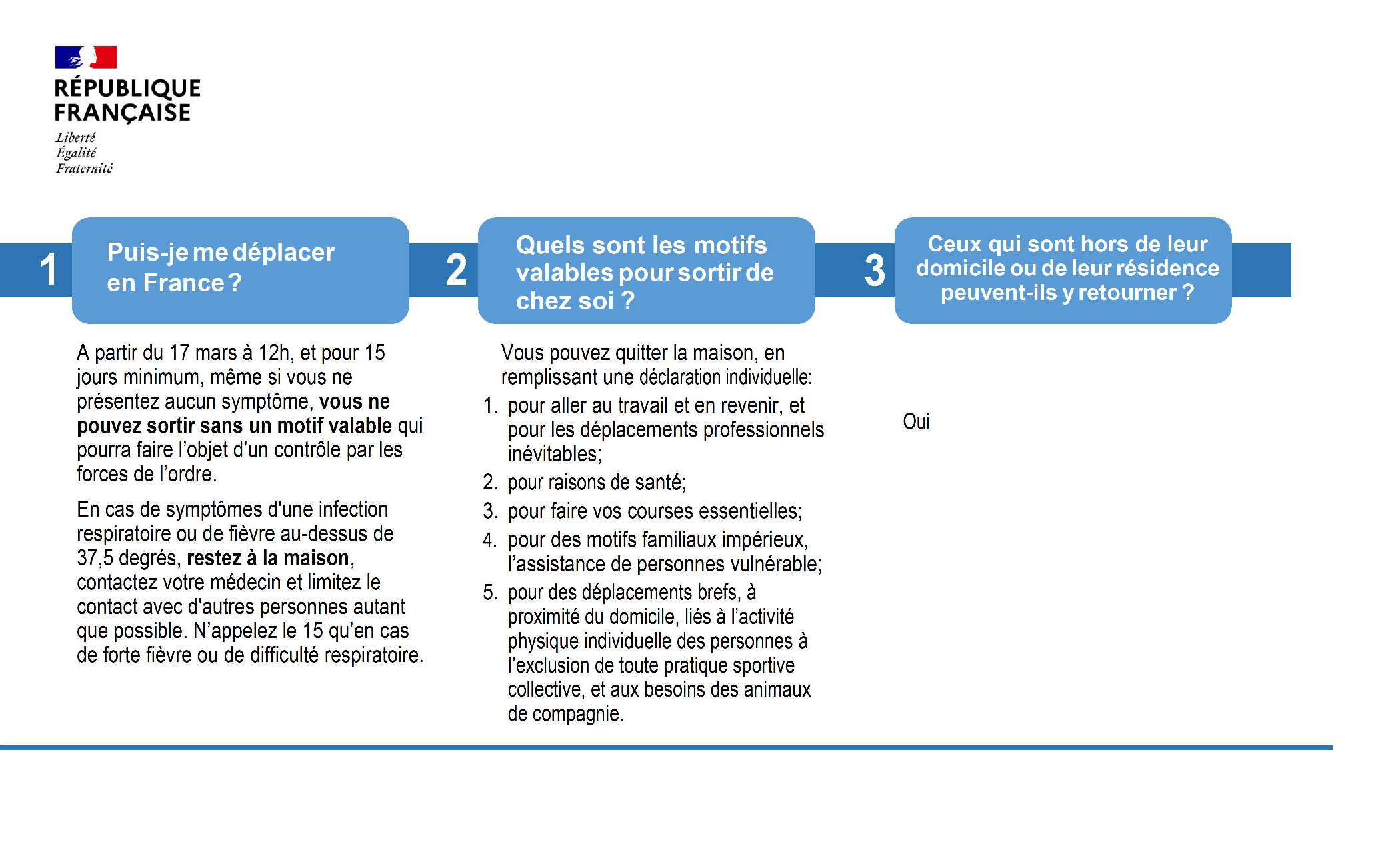 faq-restrictions1.jpg