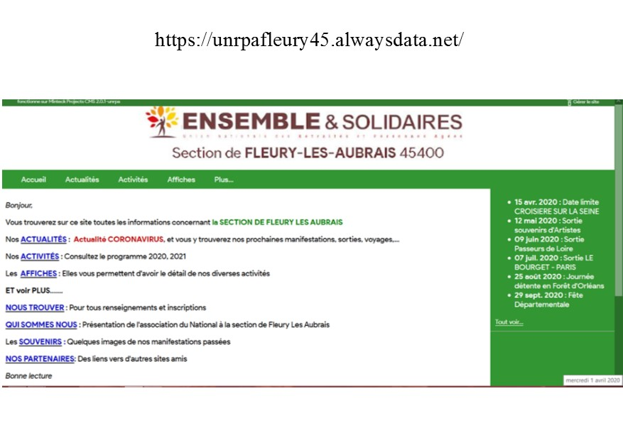 page accueil site 032020.jpg