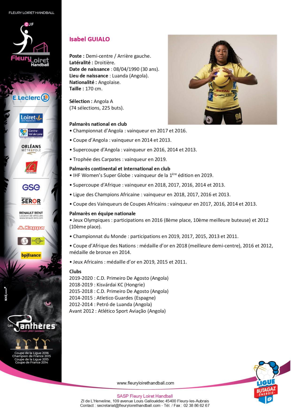 Aout 2015 - Communiqué Fleury Loiret Handball - Mercredi 29 avril 20202.jpg