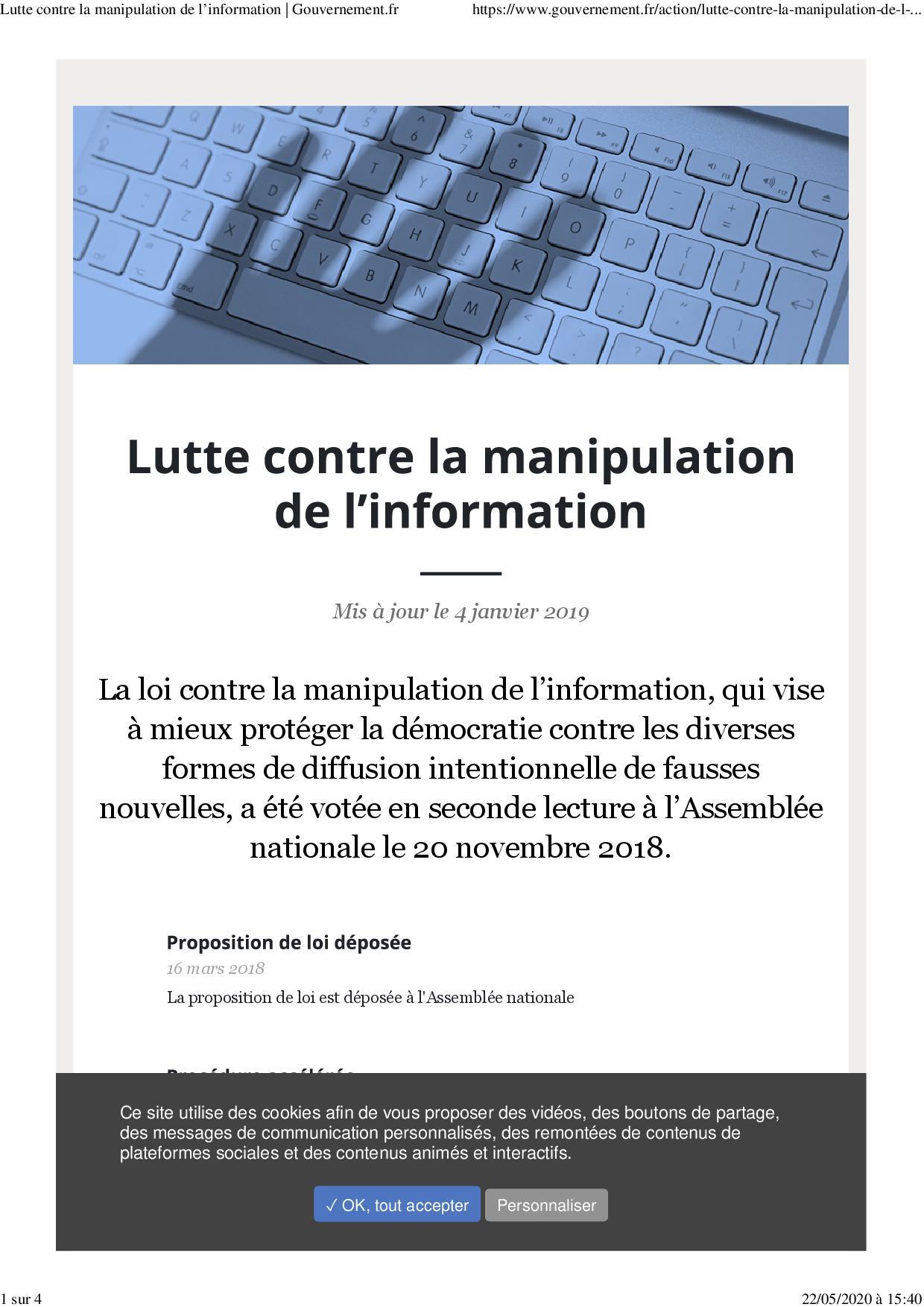 Lutte contre la manipulation de l'information _ Gouvernement.fr1.jpg