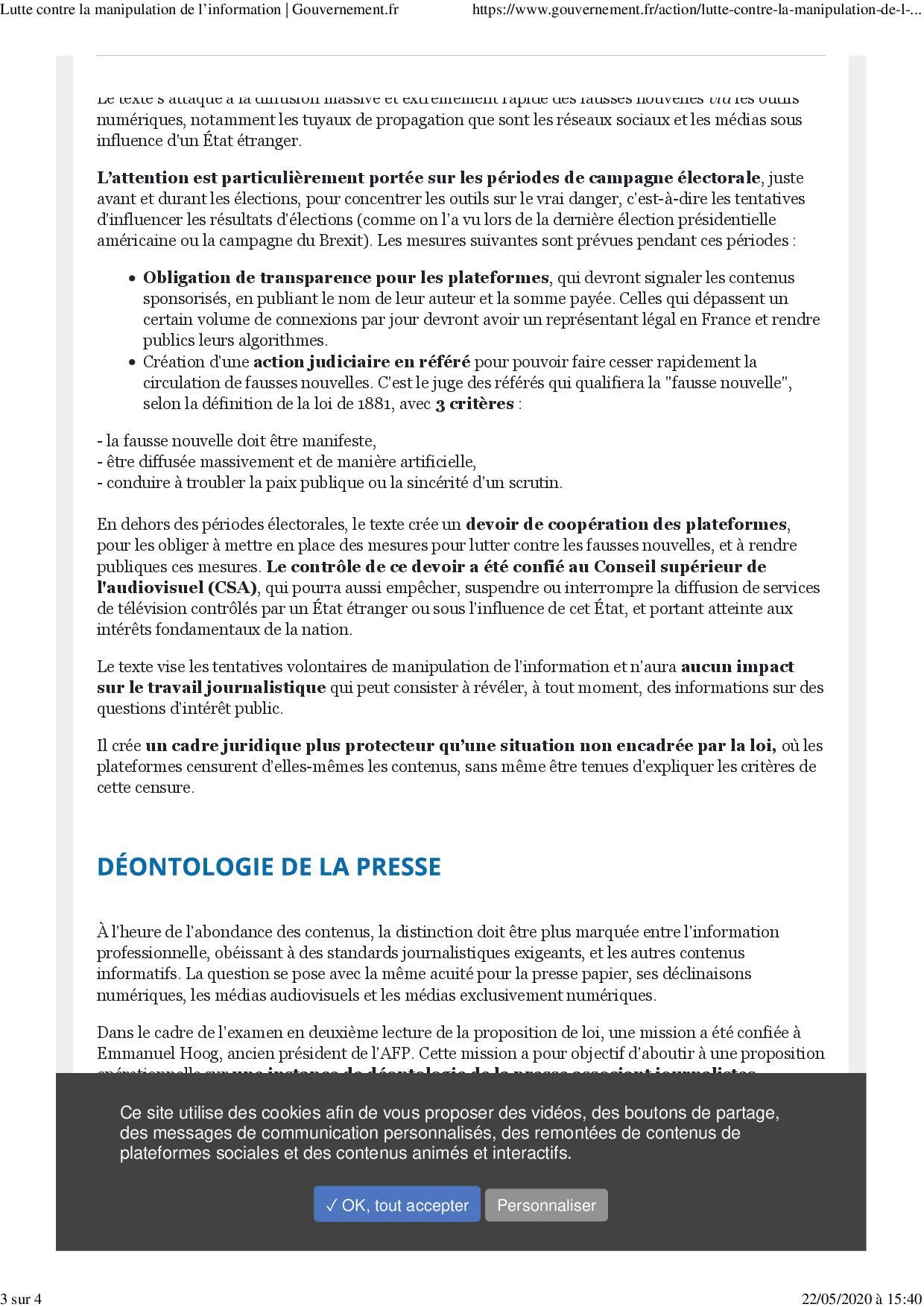 Lutte contre la manipulation de l'information _ Gouvernement.fr3.jpg