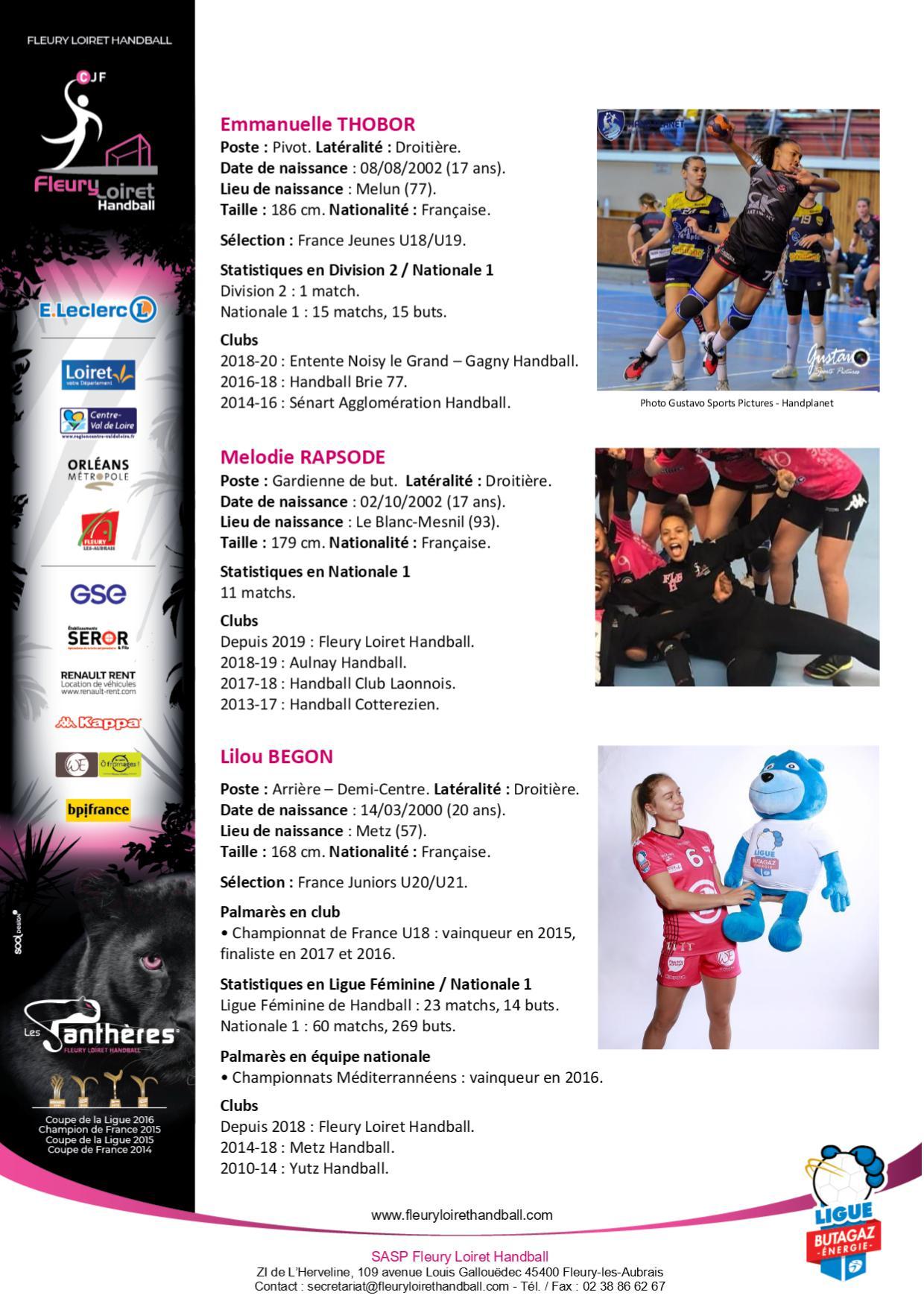 Aout 2015 - Communiqué Fleury Loiret Handball - Jeudi 28 mai 20202.jpg