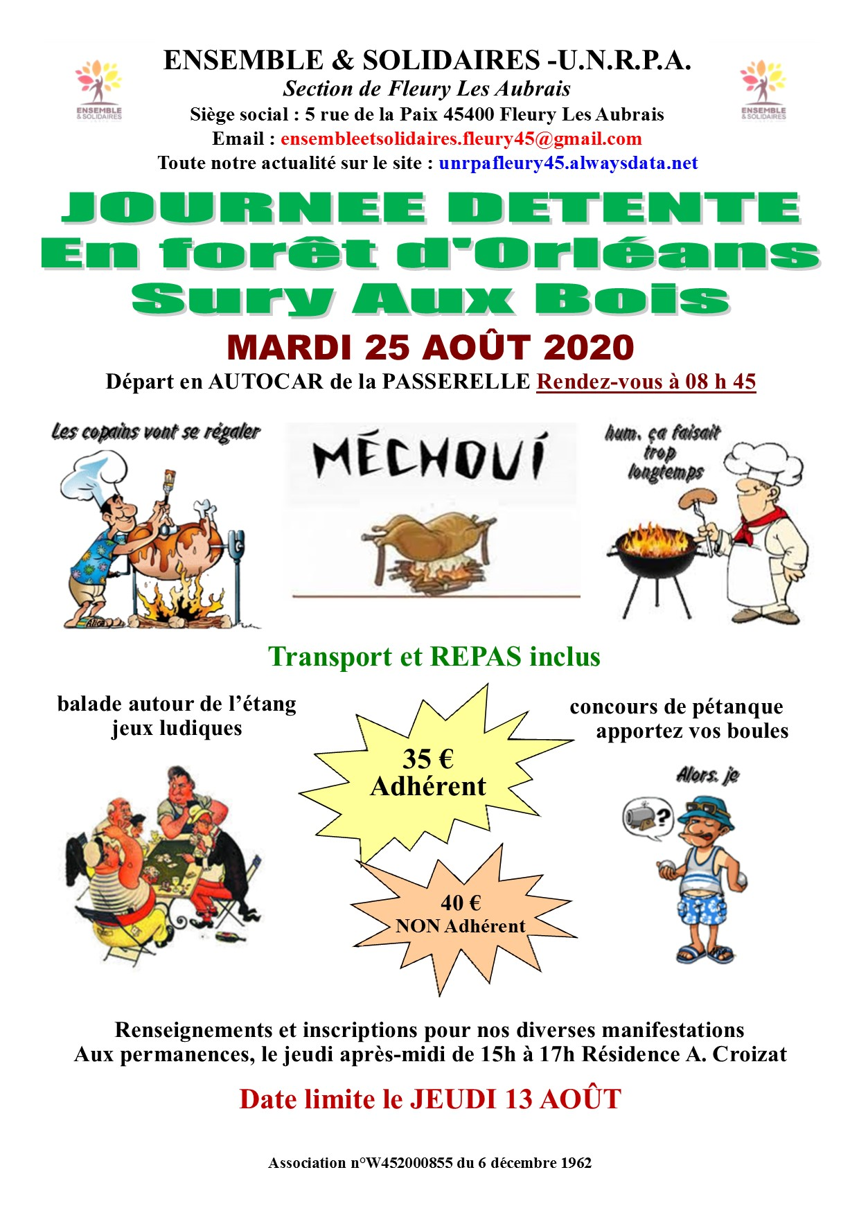 Affiche Foret 25 aout 2020(1).jpg