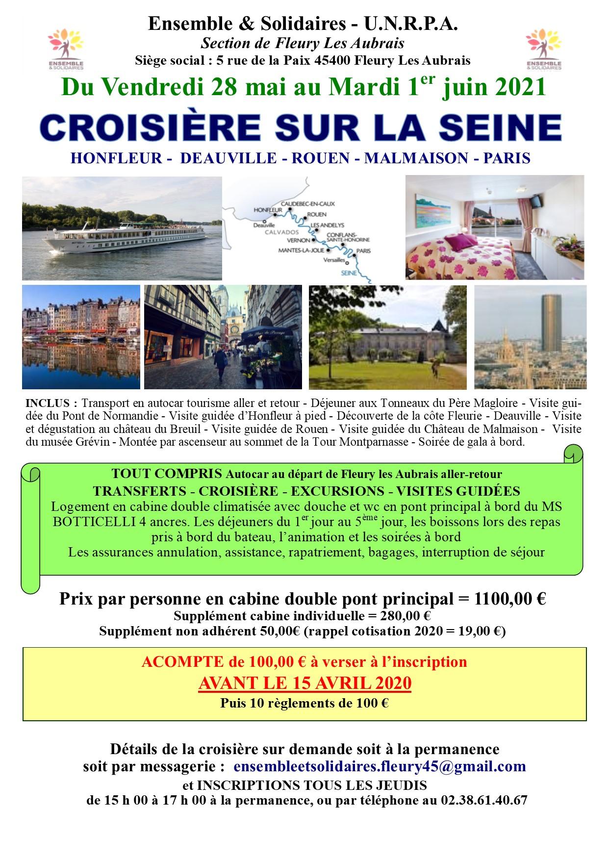 Affiche Croisière Seine 2021(1).jpg