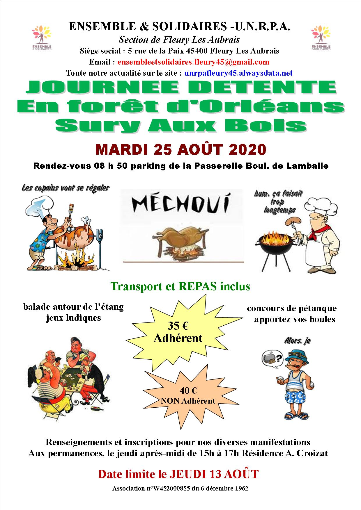Affiche Foret 25 aout 2020.jpg