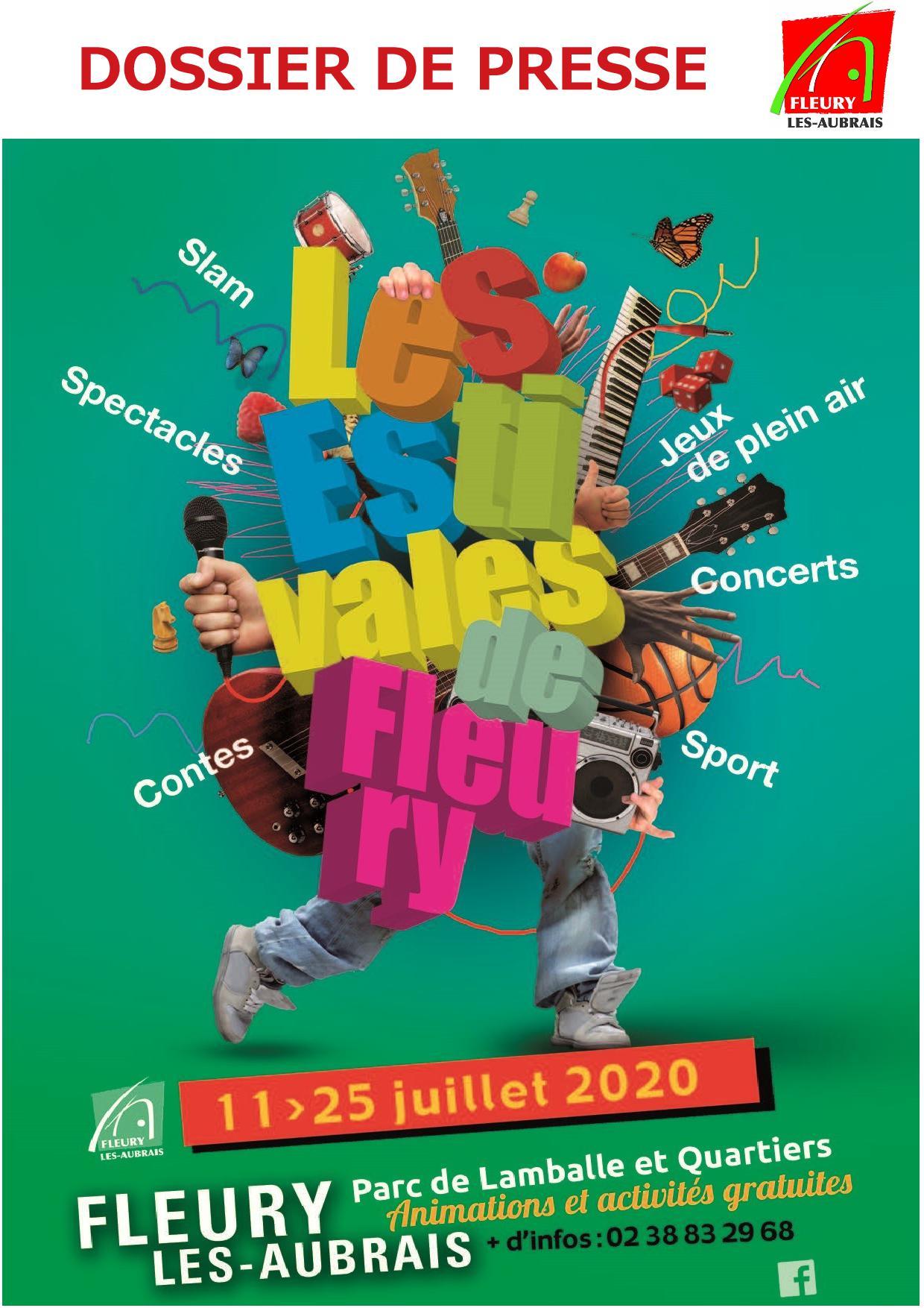 Dossier de presse - Les Estivales de Lamballe 20201.jpg