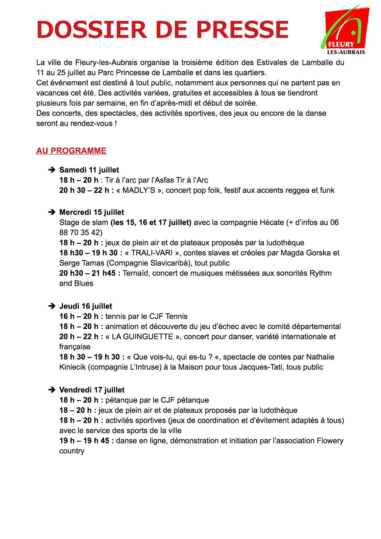 Dossier de presse - Les Estivales de Lamballe 20202.jpg