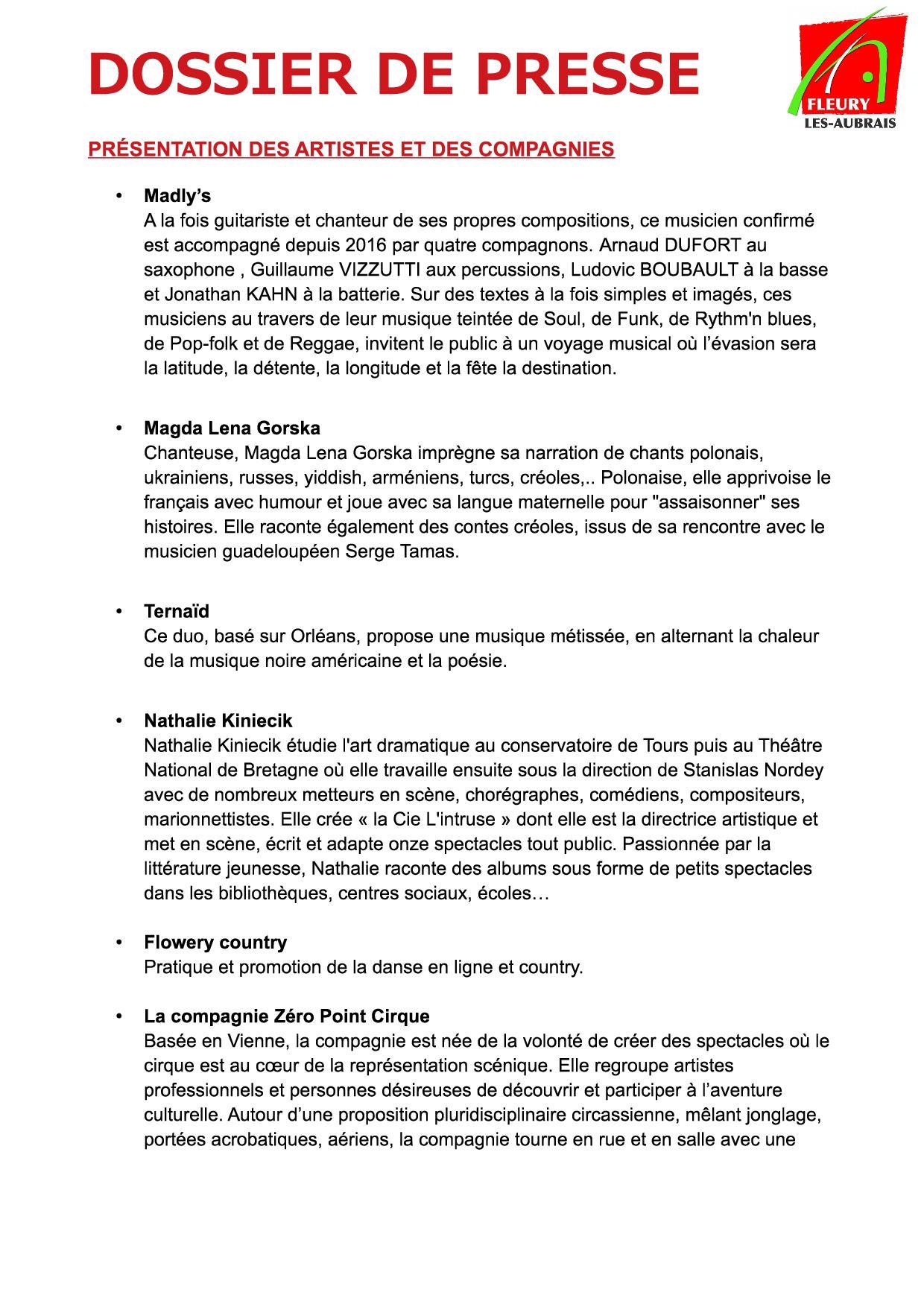 Dossier de presse - Les Estivales de Lamballe 20204.jpg