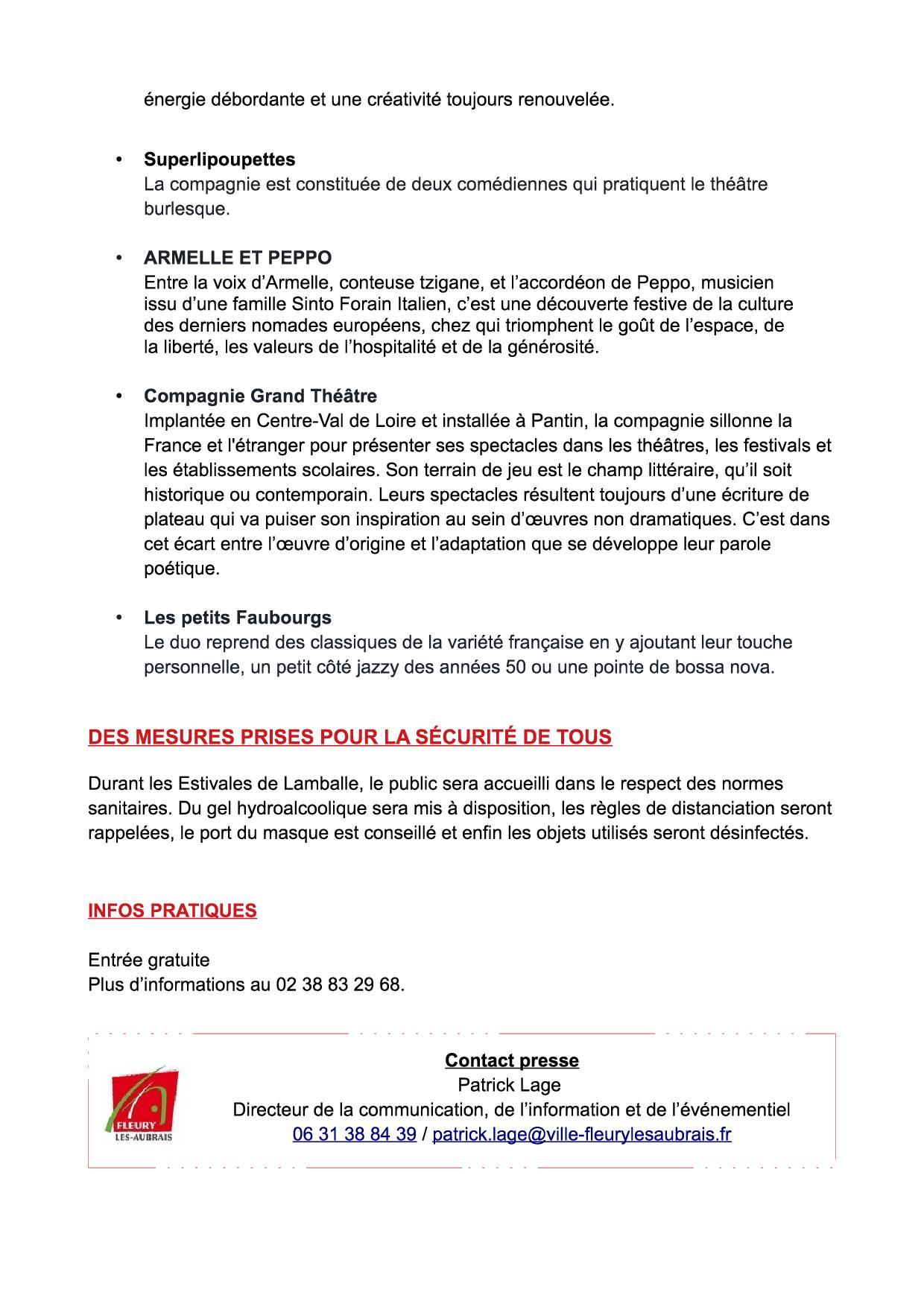 Dossier de presse - Les Estivales de Lamballe 20205.jpg