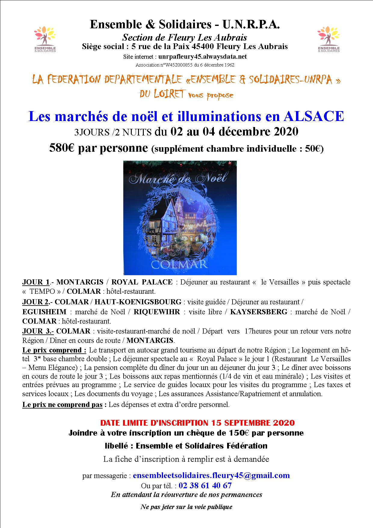 Affiche Alsace fédé du 2 au 4 12 2020(1).jpg