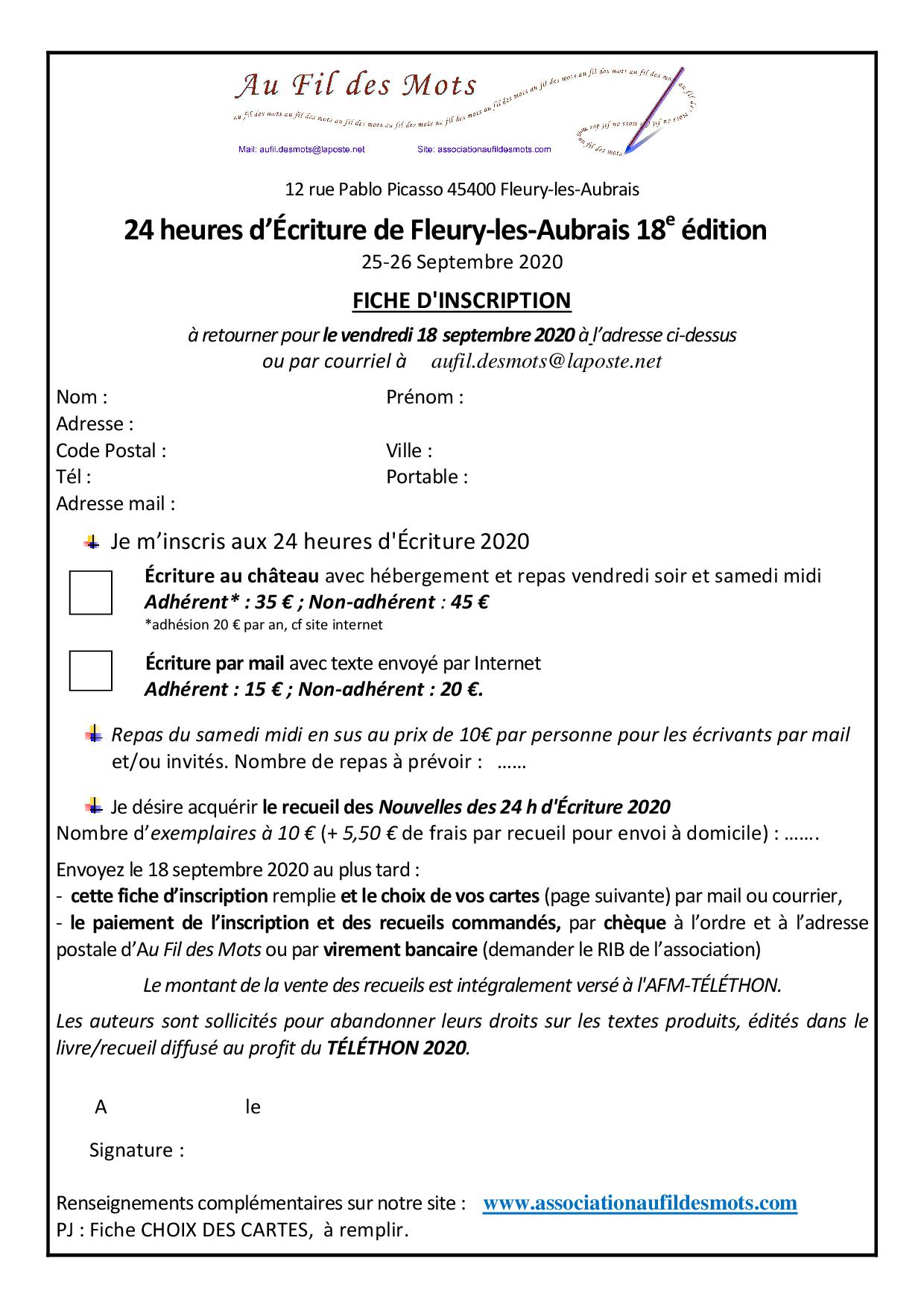 24h_2020_Fiche_Inscription1.jpg