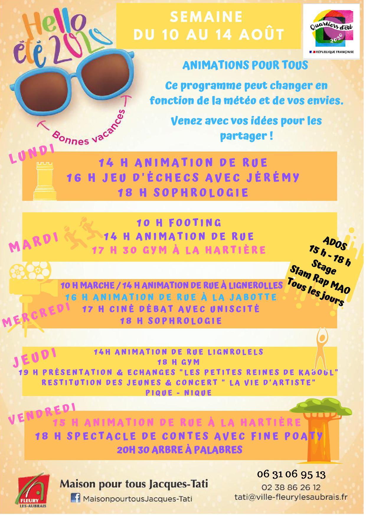 Tati prog été - tati_planning_aout2.jpg