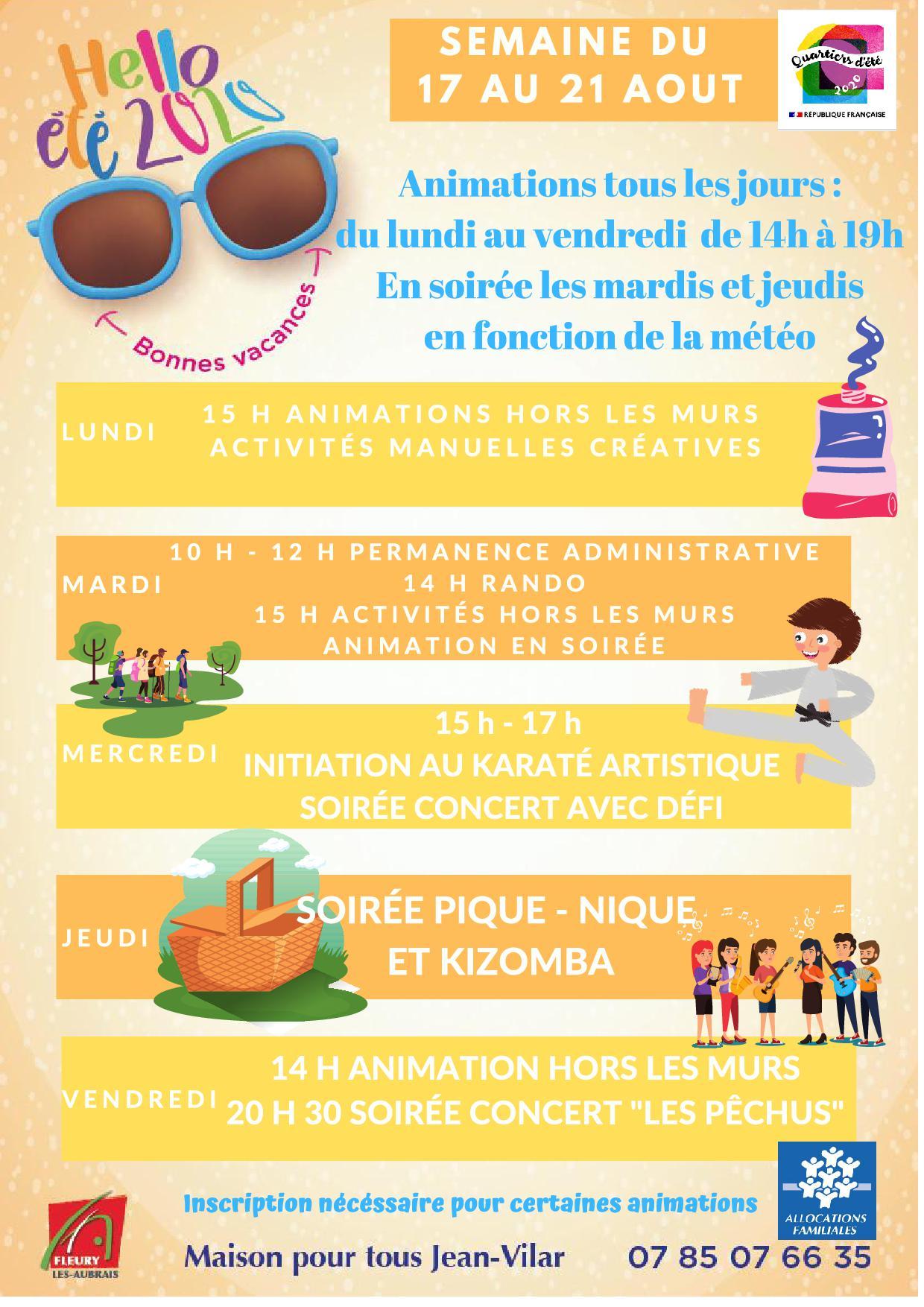 Vilar prog été - vilar_planning_aout3.jpg