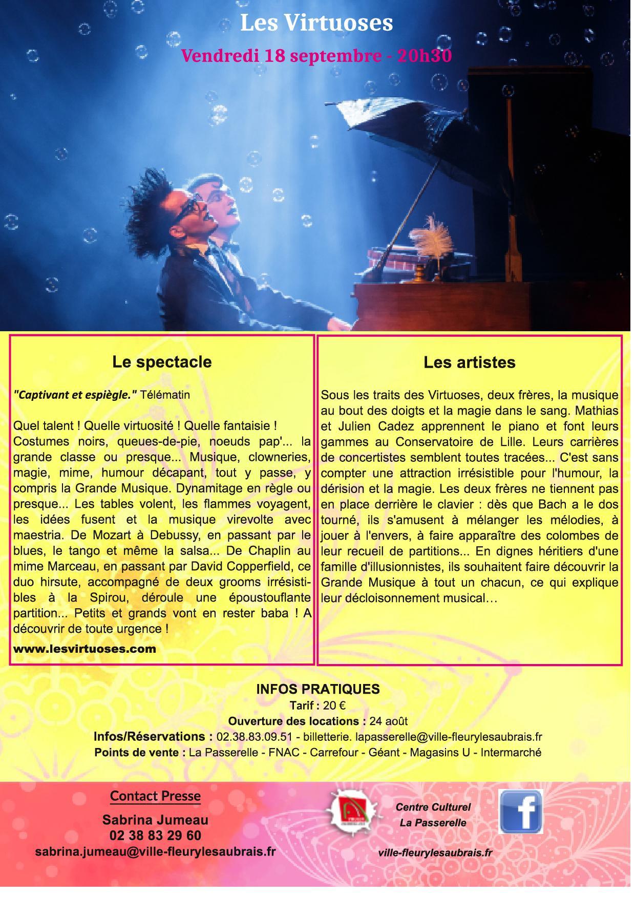 Les Virtuoses - 18 septembre.jpg