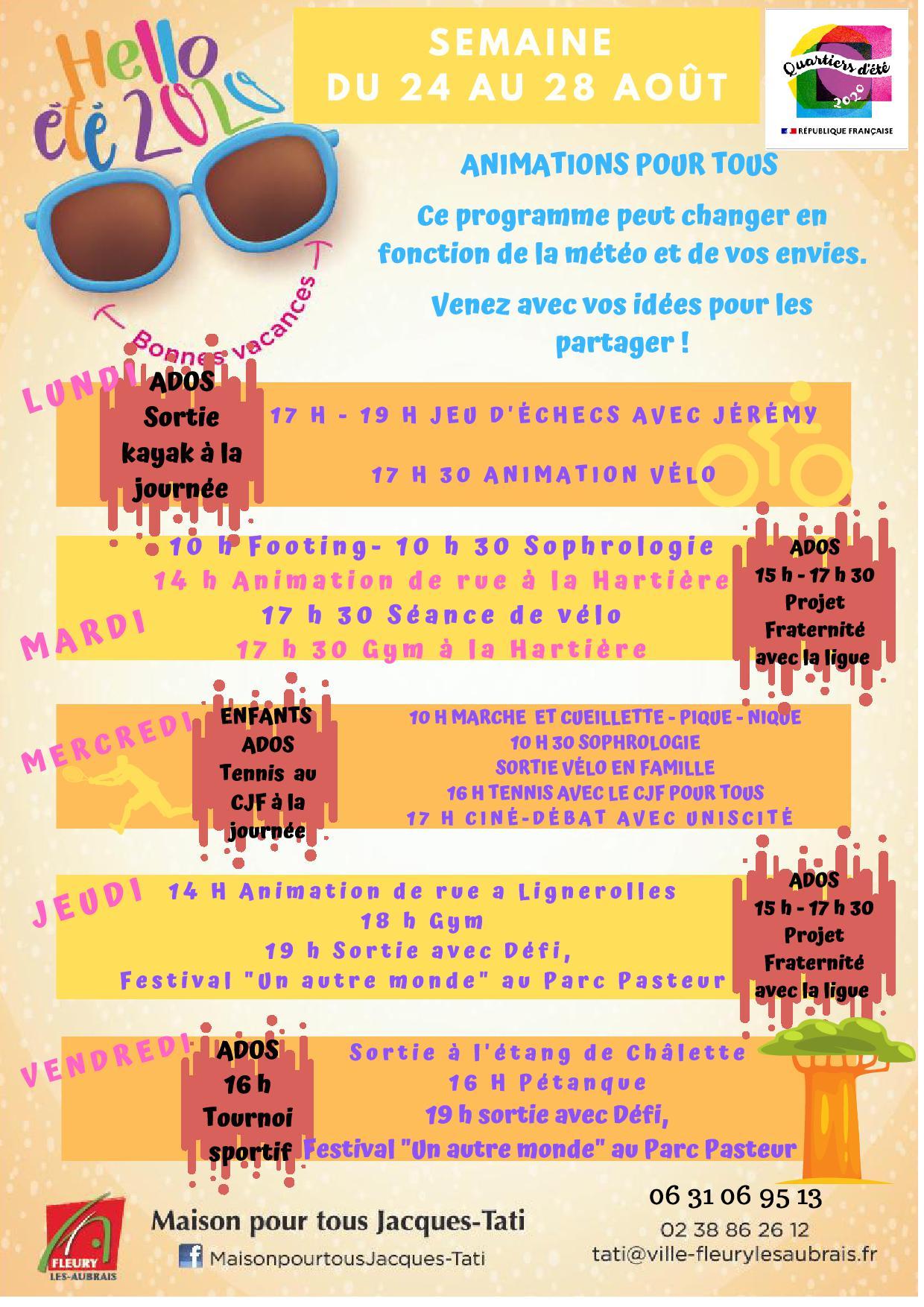 Tati prog été - tati_planning_aout4.jpg