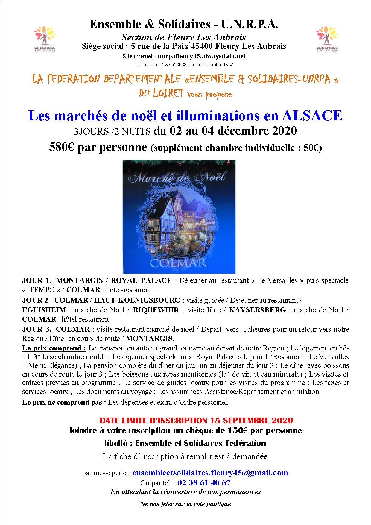 Affiche Alsace fédé du 2 au 4 12 2020.jpg