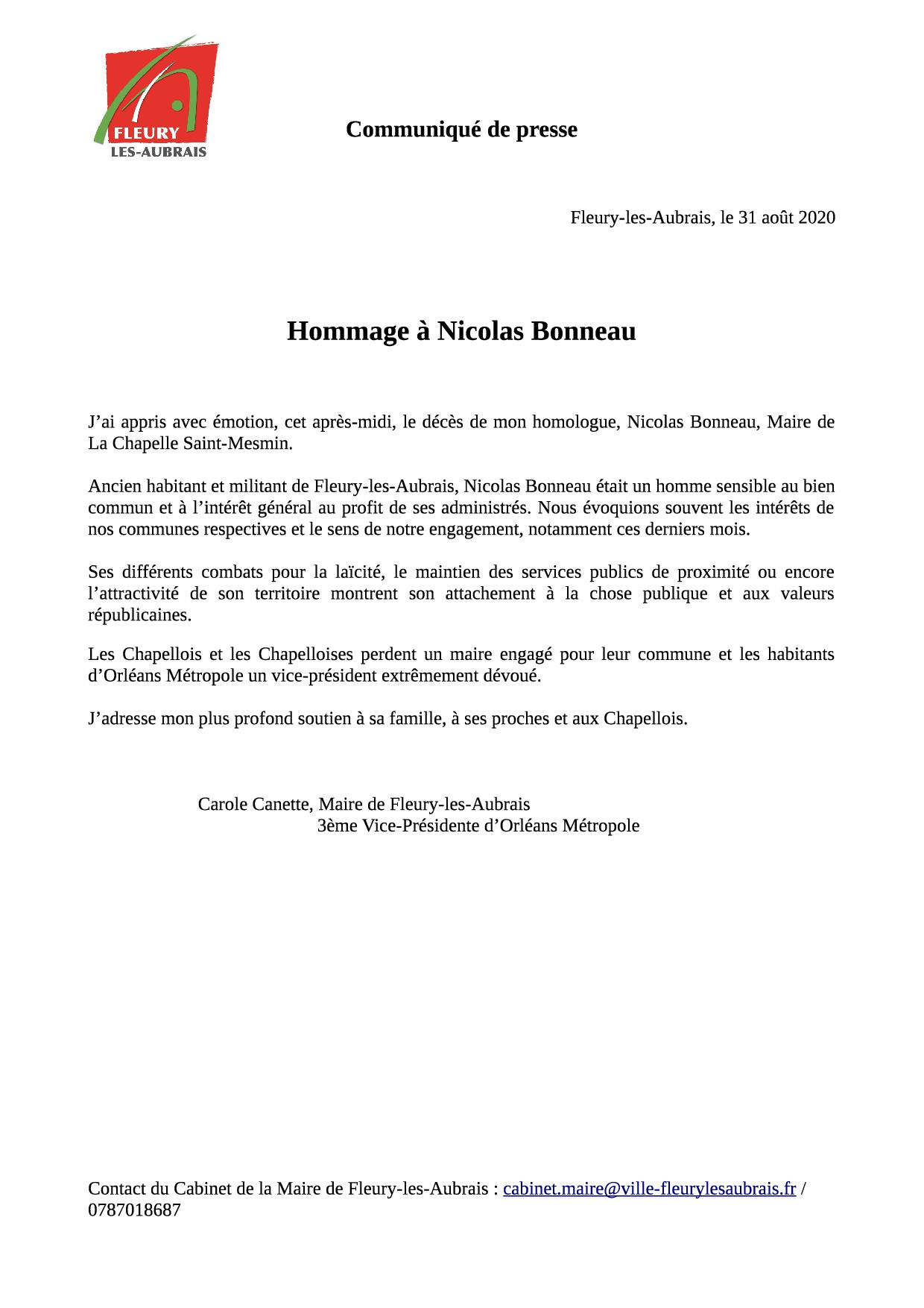 31082020_CP_HommageNicolasBonneau.jpg