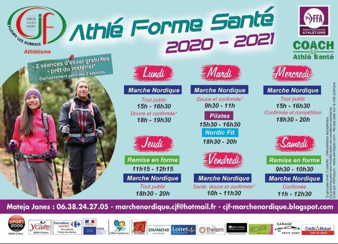 prog-cjf-athle-forme-sante-2020-2021.jpg