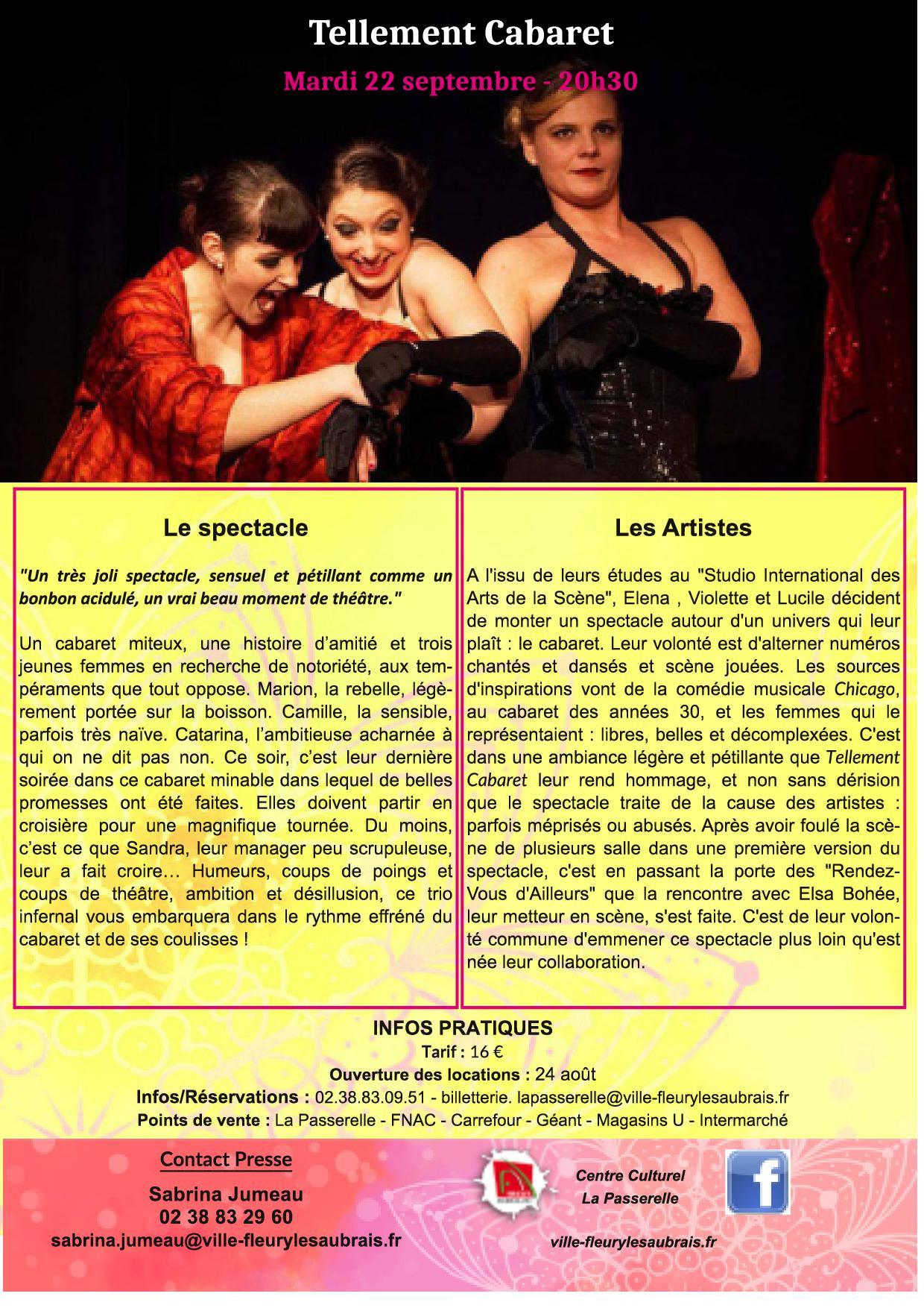 Tellement Cabaret - 22 septembre.jpg