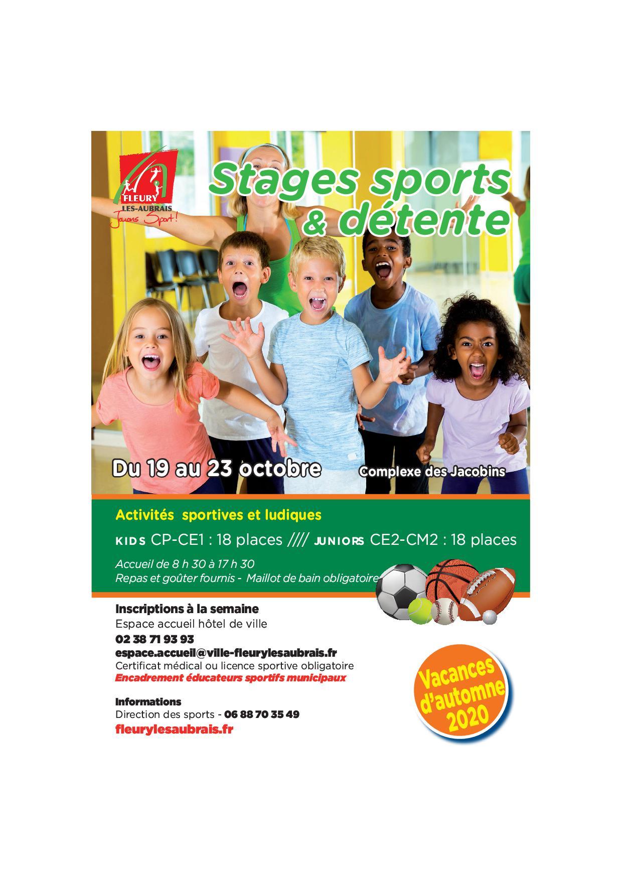 2020-stages_automnespo1.jpg