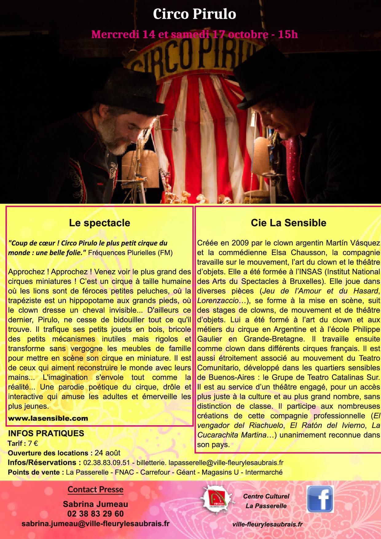 Circo Pirulo - 14 et 17 octobre.jpg