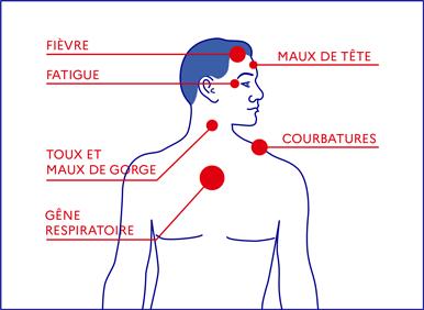 signes_symptomes_symptomes.png