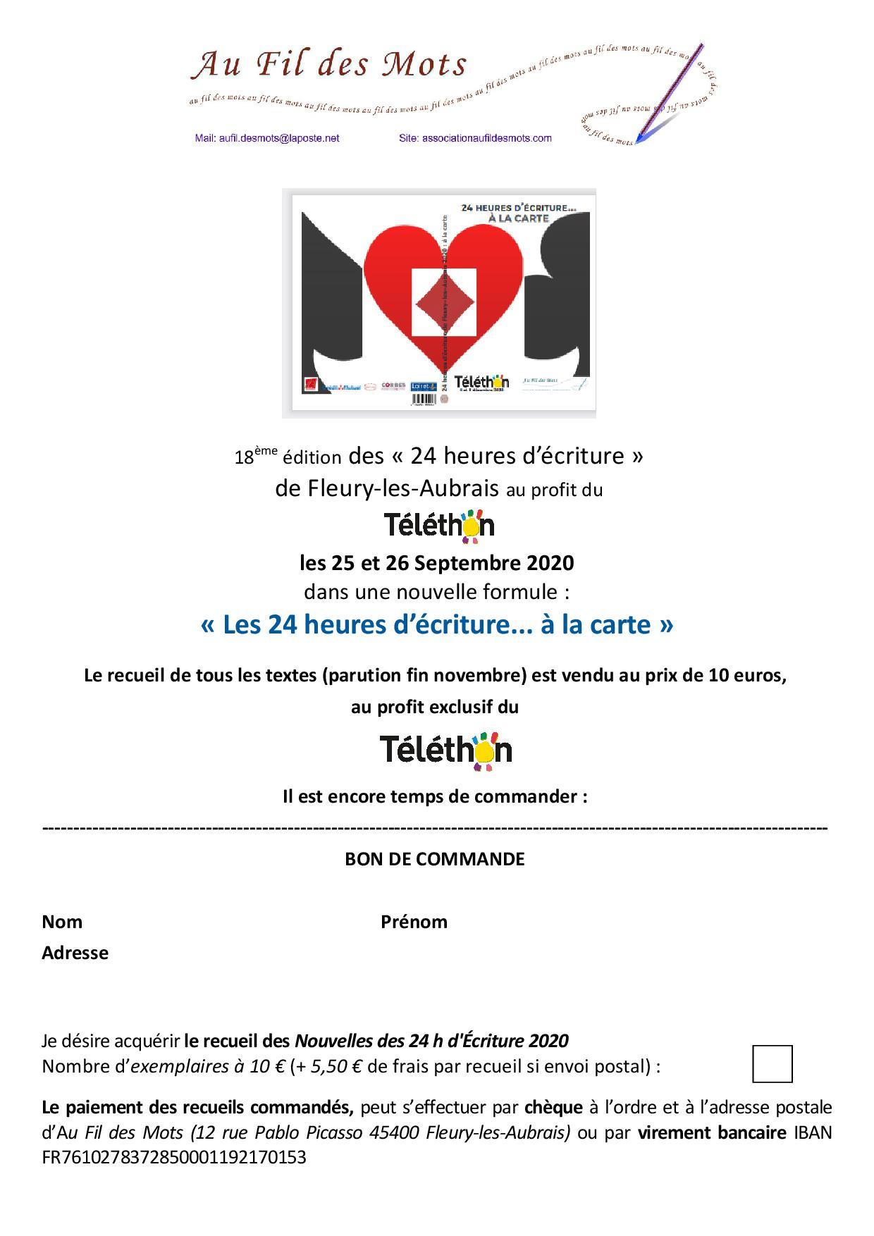 Bon_de_commande_recueil_24h_2020.jpg