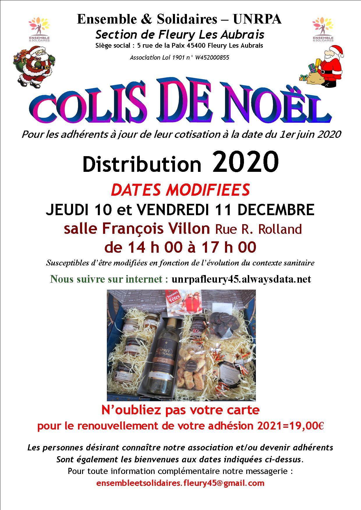 Affiche colis Noel 2020 modifiée.jpg