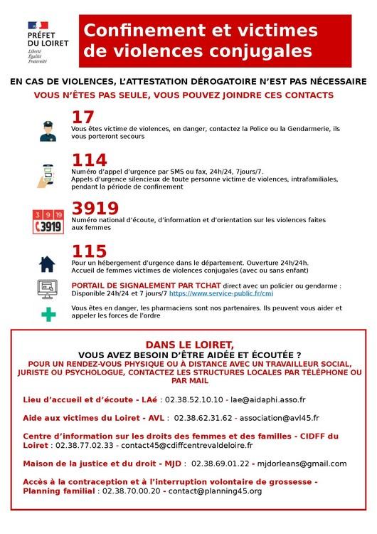affiche_confinement_et_victimes_de_violences__loiret.jpg