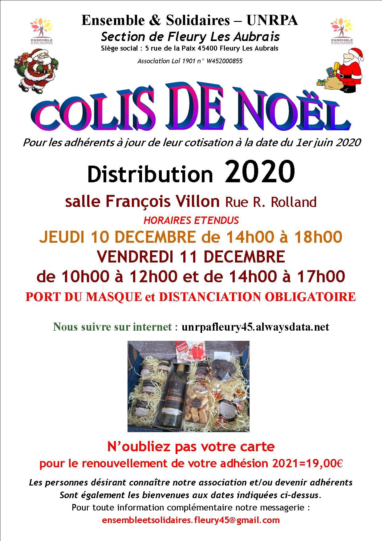 Affiche colis Noel 2020 V du 1 12.jpg