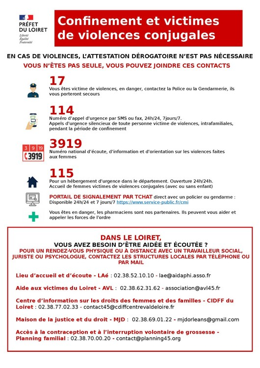 affiche_confinement_et_victimes_de_violences__loiret.jpg
