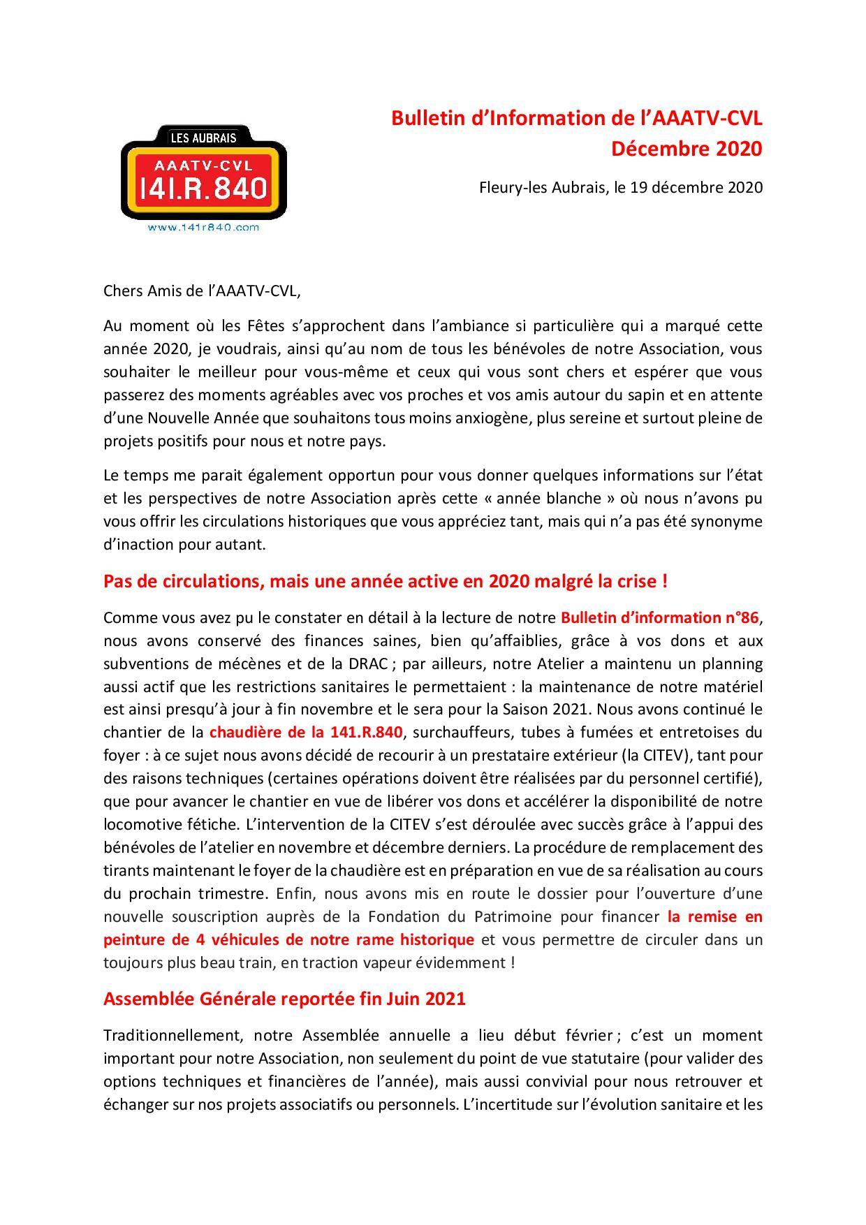 bulletin-information-decembre-20201.jpg