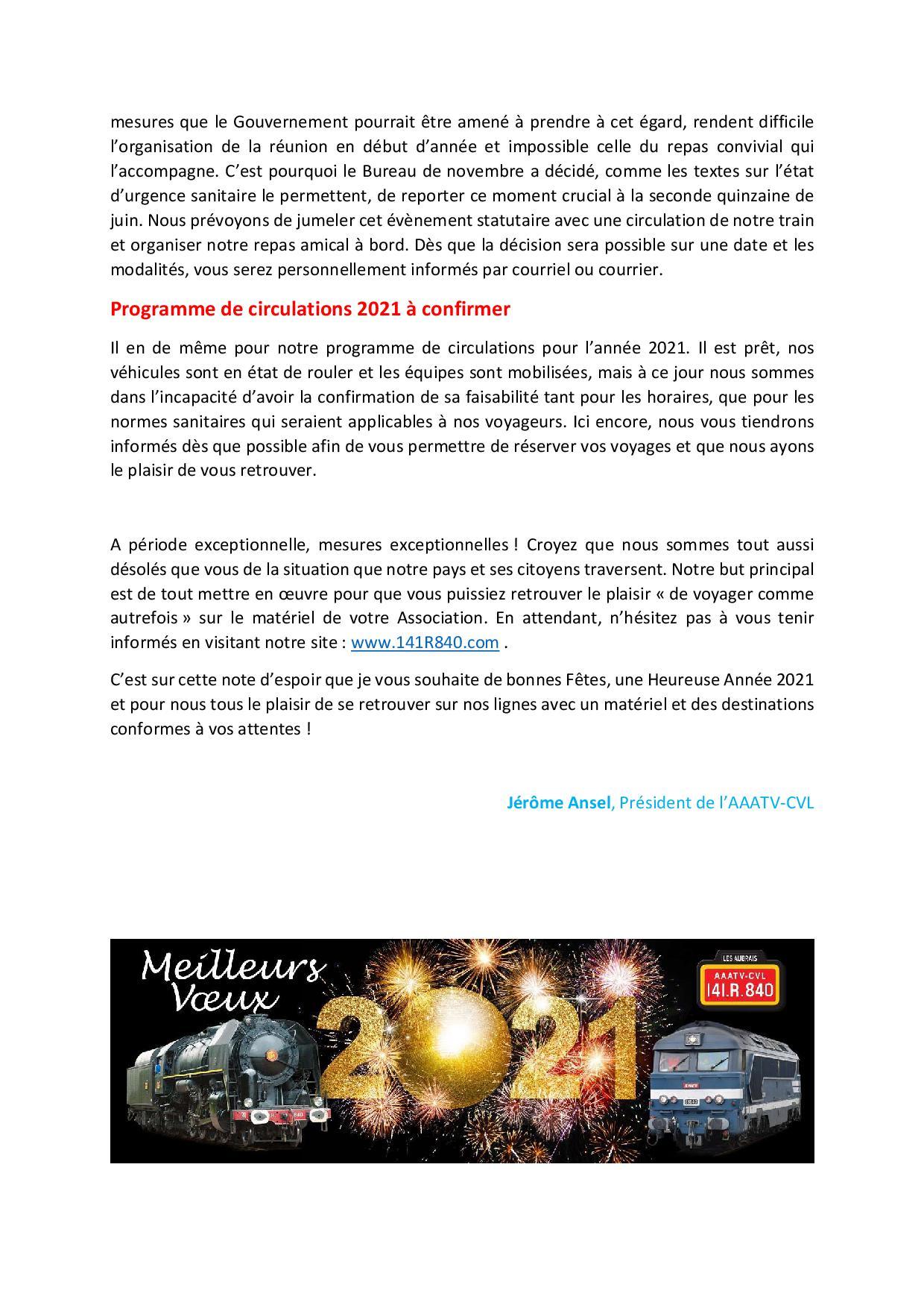 bulletin-information-decembre-20202.jpg