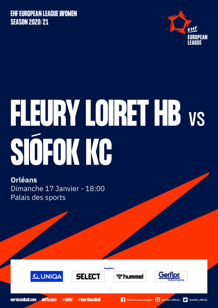 Affiche-SIOFOK-EHFEL-GP2.jpg