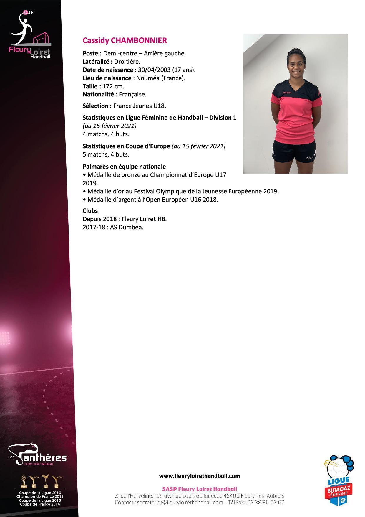 Communiqué Fleury Loiret Handball - Lundi 15 février 20213.jpg