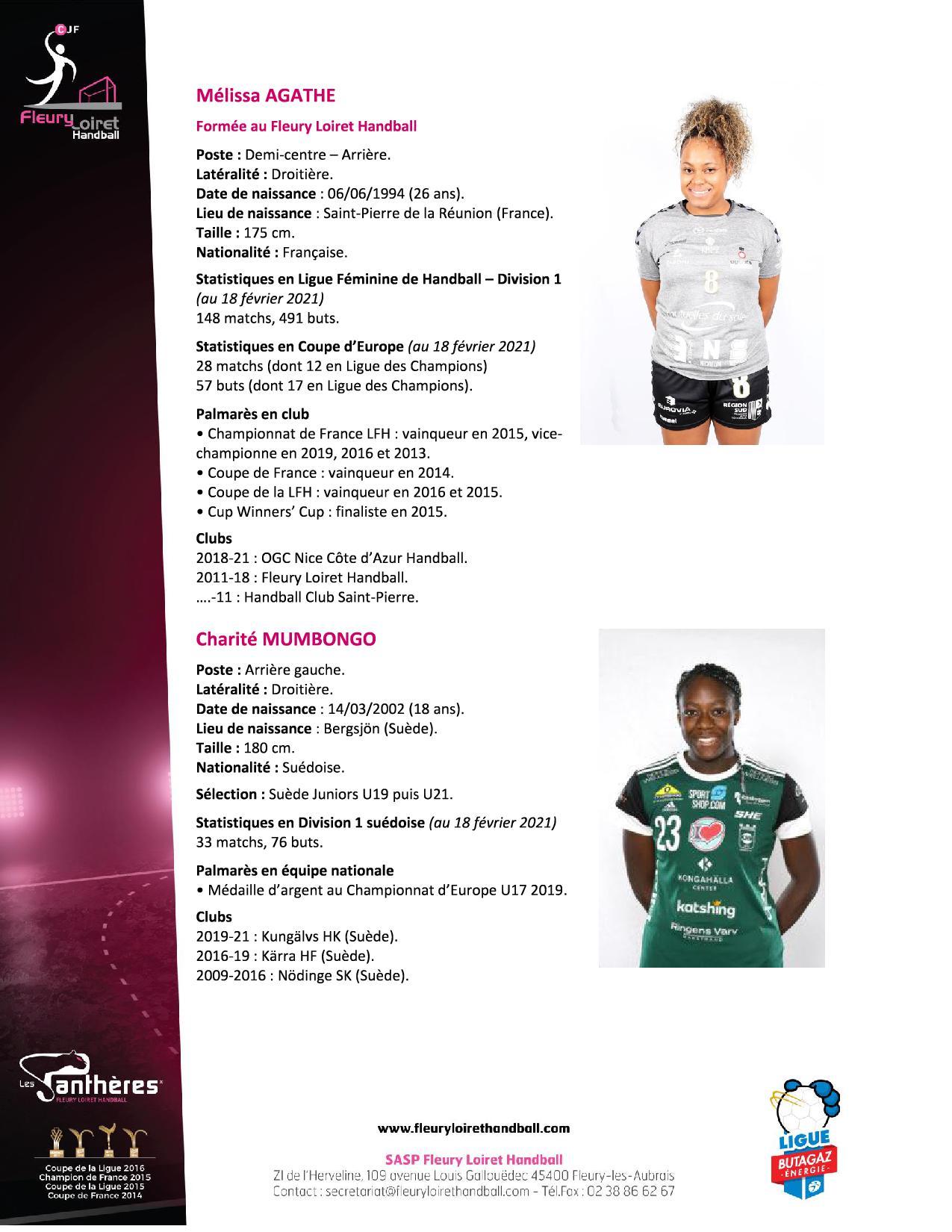 Communiqué du Fleury Loiret Handball - Jeudi 18 février 20212.jpg