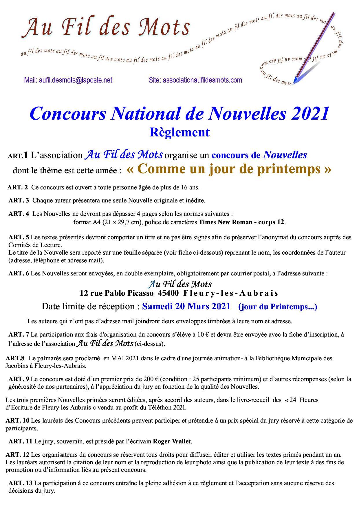 Réglement_Concours_20211.jpg
